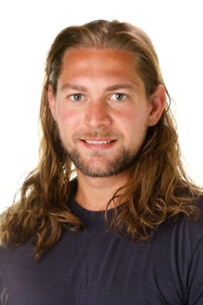Jens Baden Djernes