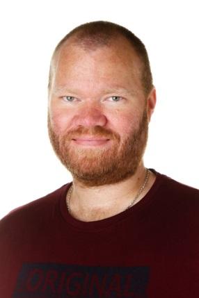 Jakob Mandix Carlsen Deleuran