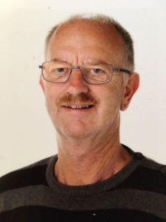 John Tornbjerg Christensen