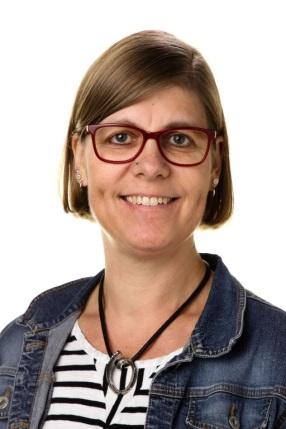 Laila Nedergaard