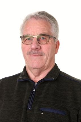 Torben A. Nielsen