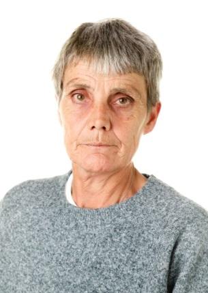 Tina Susanne Nielsen